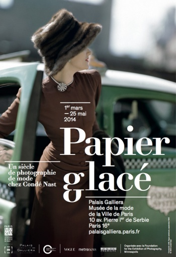 Papier-Glace-100-ans-Photo-Mode-Conde-Nast-1