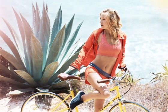 Fabletics_Kate Hudson