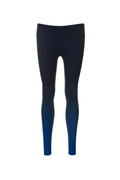 Salar Legging 49,95 Euro (3)